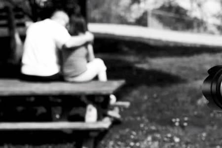 Investigação Conjugal Detetive